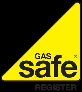 gas safe boiler engineer north london