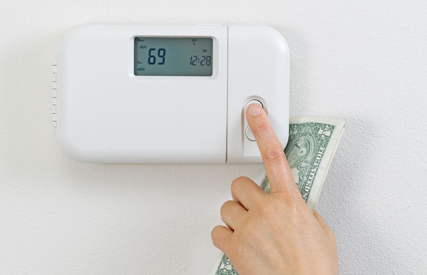 Central Heating Controls Explained
